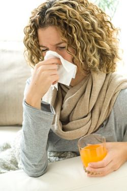 benefits of vitamin c vitamin c helps treat cold symptoms