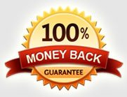 the ex factor guide money back guarantee