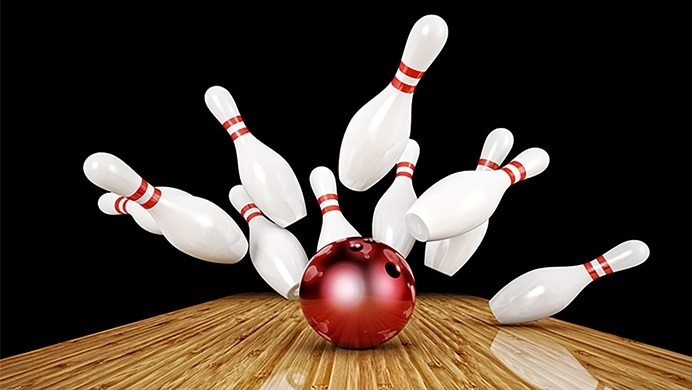 ultimate bowling guide review