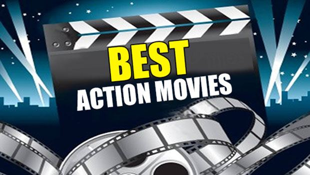Best-Action-Movies