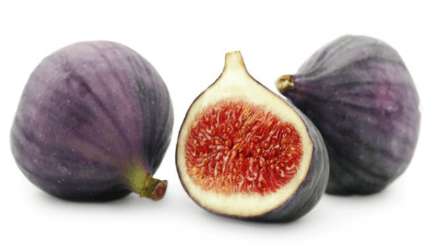 figs review