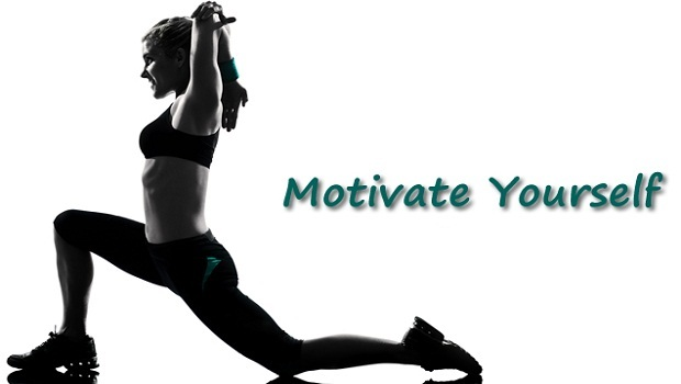 motivate yourself review