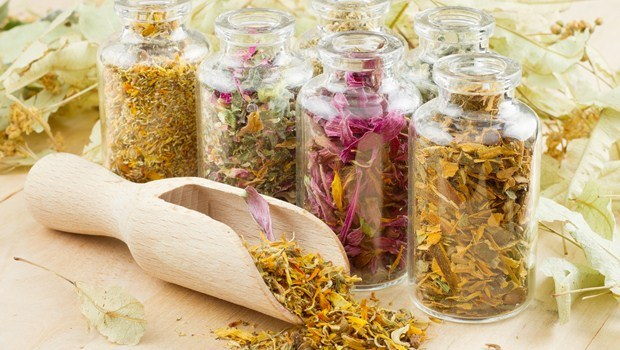 top natural herbs for depression and anxiety