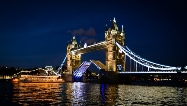 tower bridge review