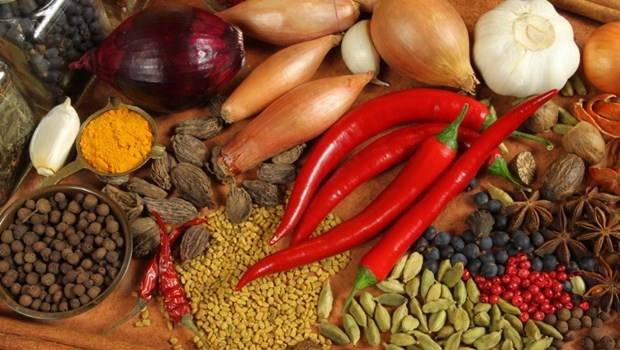 avoid sour, hot, salty, spicy foods