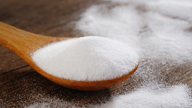 baking soda review