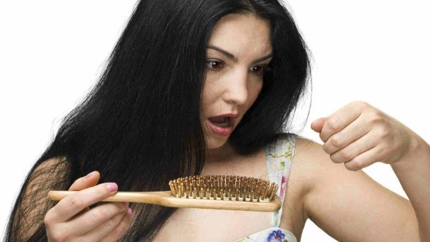good treatment of hair loss and grey hair download
