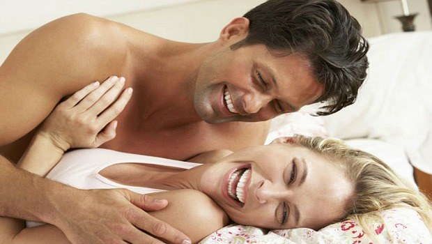 it gives you sexual health benefits download