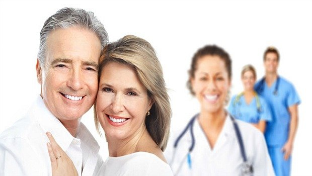 prevent postmenopausal syndromes download