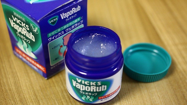 vicks review