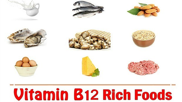 vitamin b12 or cobalamin download