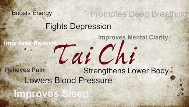 benefits of tai chi exercises download