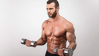 best forearm exercises