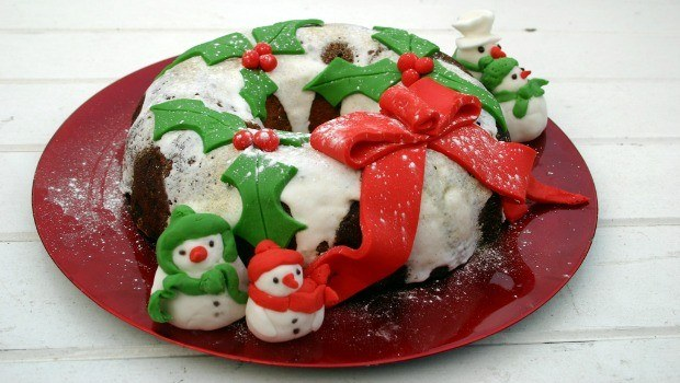 christmas fruit nut wreath cookies download