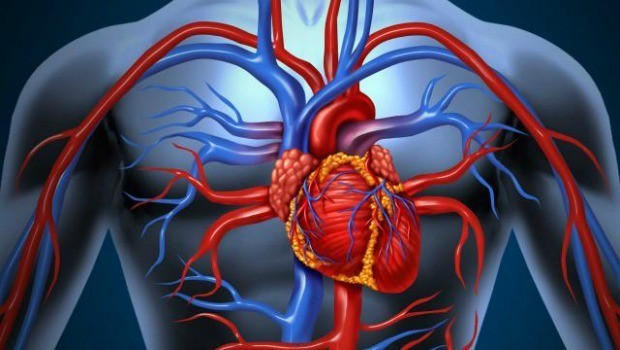 congestive heart failure download