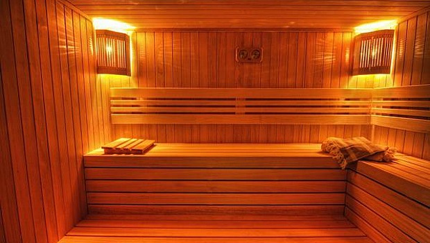considerations of using a steam room download