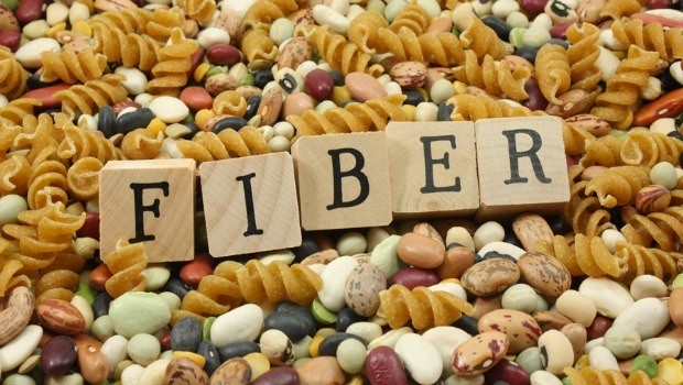 consume fiber-rich options download