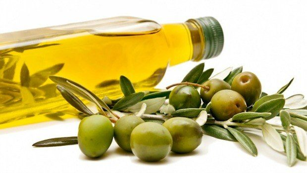 cook with olive & canola oils download