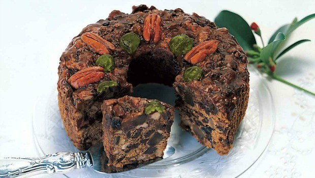 dark fruitcake download