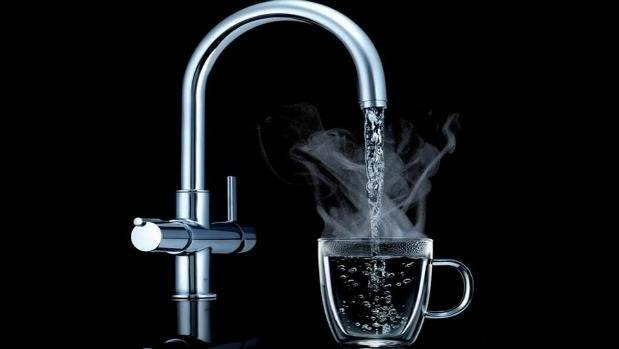 do not use hot water and apply moisture regularly download