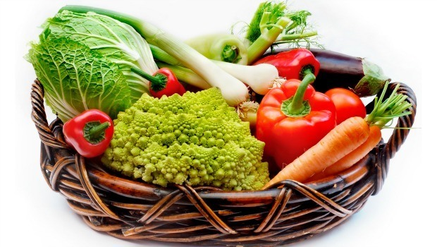 eat more fruits and vegetables download