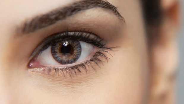 effects of high blood pressure on the eyes download