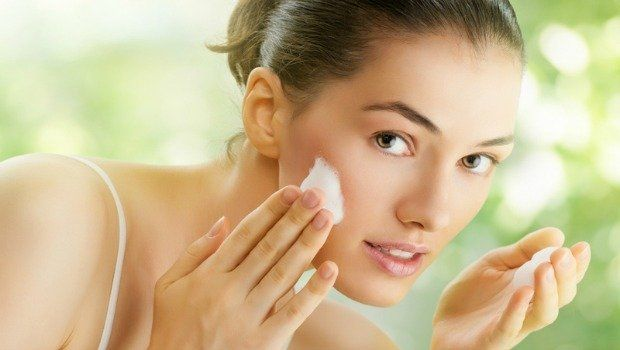 face wash and exfoliate skin download