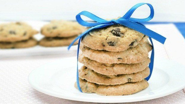 fruit jewel cookies download