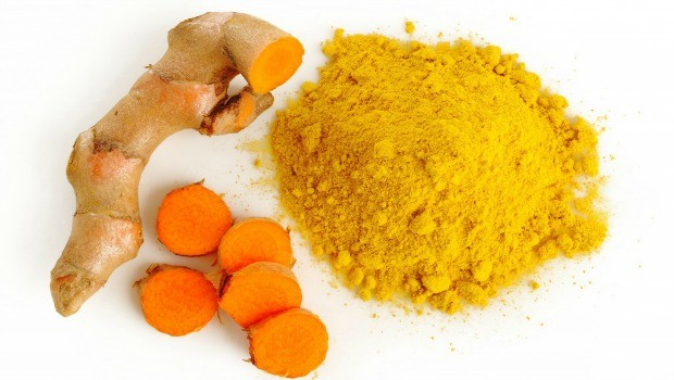 ginger and turmeric free download