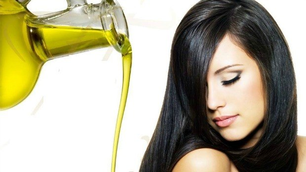 homemade sesame oil conditioner download
