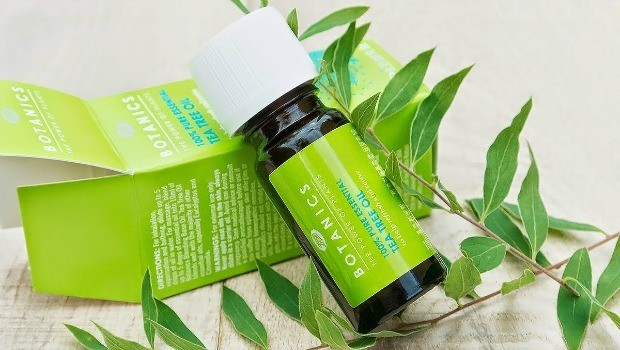 how to use tea tree oil correctly download
