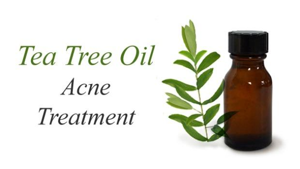 how to use tea tree oil to prevent acne download