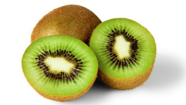 kiwis and other high enzyme foods download