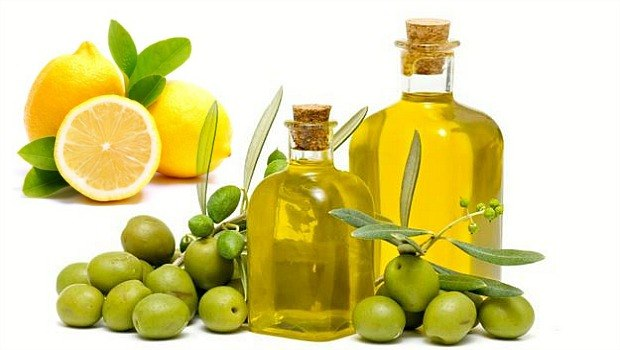 lemon juice & olive oil for itchy scalp download