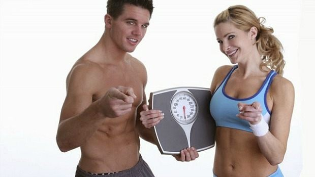lose extra pounds and keep an eye on your waistline download