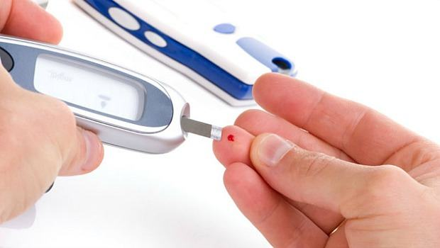 lower the risk of type 2 diabetes download