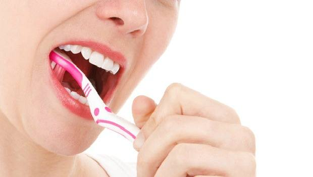 personal hygiene tips for your oral health download