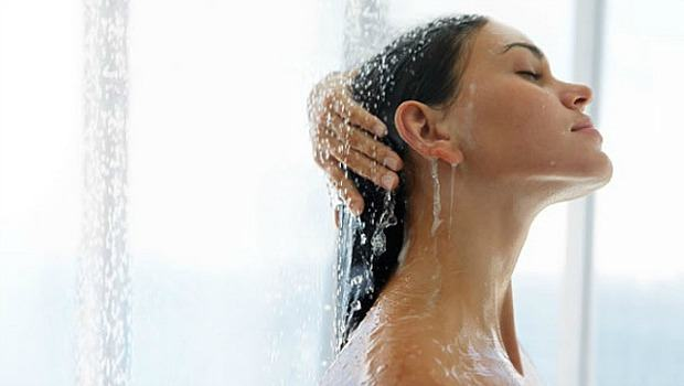 personal hygiene tips in the shower download