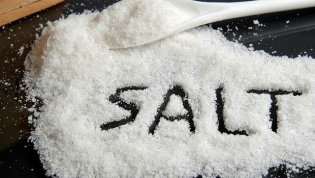 reduce sodium in your diet download