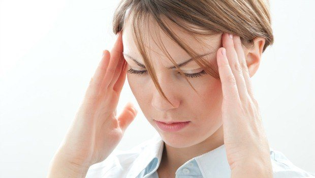 reduce the risks of migraines and allergies download