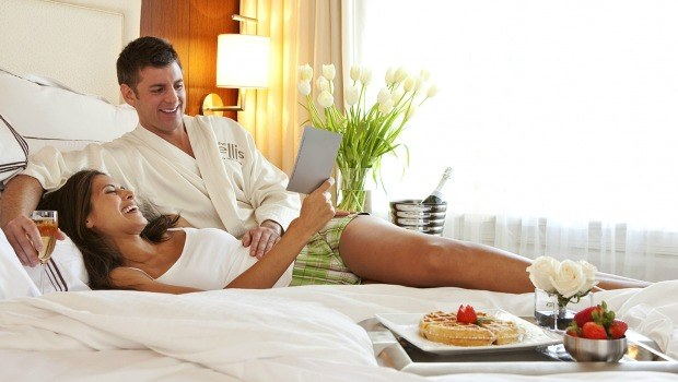 sexual role play or book a hotel room download