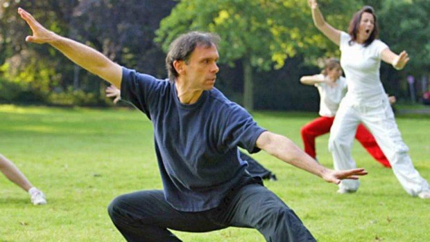 tai chi helps train your twisting and shifting weight download