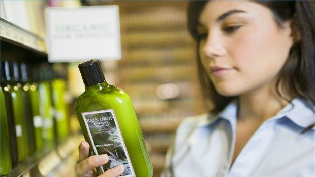 avoid alcohol in hair care products download