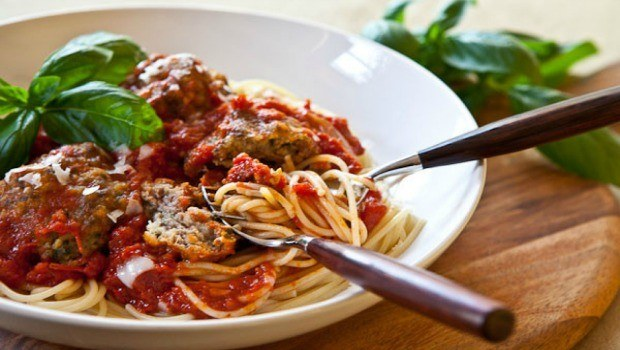best healthy italian food recipes download