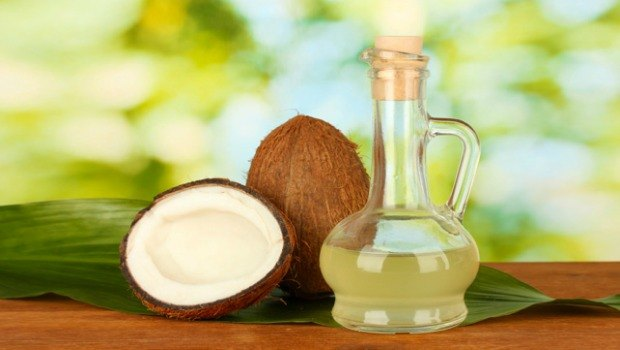 coconut milk or coconut oil download