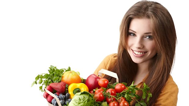 eating fruits that help tame food cravings when losing weight download
