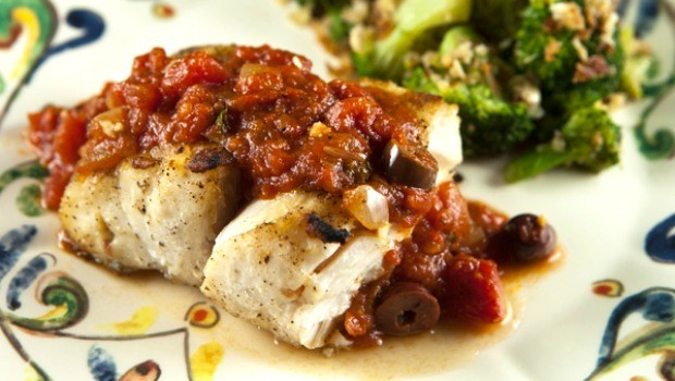 grouper with puttanesca sauce download