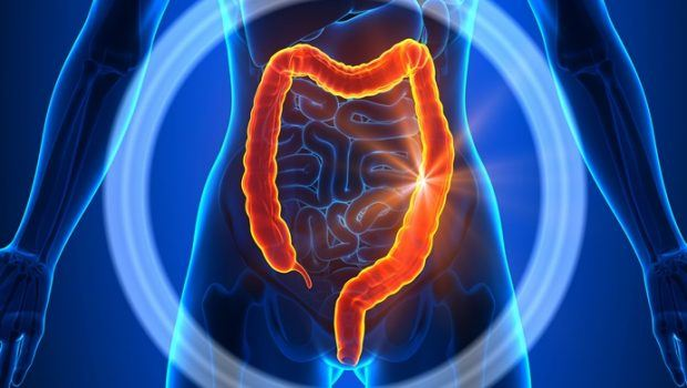 colon cleanse and weight loss
