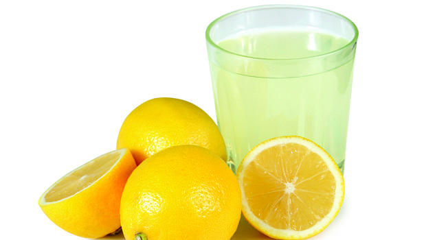 home remedies for colon cleanse