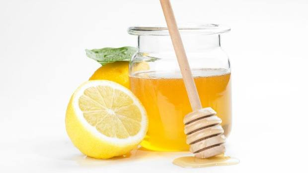 honey & lemon treatment for hair download